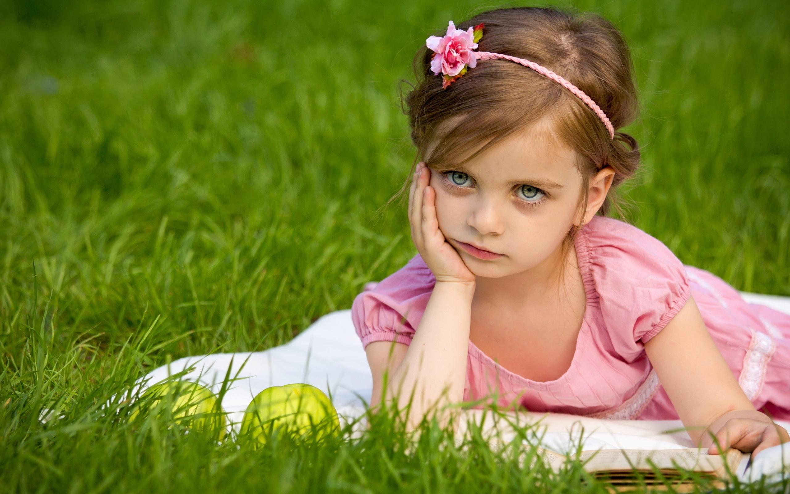 Как научить малыша сдерживать свое слово?
