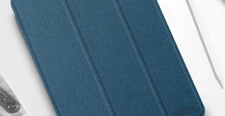 Чехлы для iPad Pro 12.9″ M1 (2021) – лучшая защита техники!